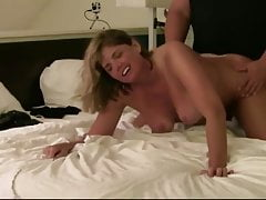 Best Cuckold Video