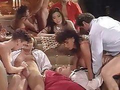 Vintage Orgy 43
