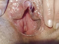 Clitoris Masterpiece