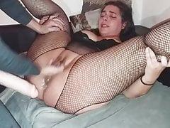 Ass - pussy 73