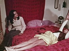 Tales Of Seduction (1971) - (Movie Full) - MKX
