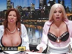 Alexis Fawx Luna Star Johnny Sins - News Ancwhores