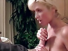 SekushiLover - Top 10 Celebrity Sex Tape Blowjob Scenes