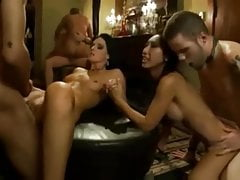 XY MY WIFE'S FIRST TIME AT A SWINGER CLUB, HD o1.mp4