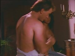 The Masseuse - The Original (Hyapatia Lee and Randy Spears)
