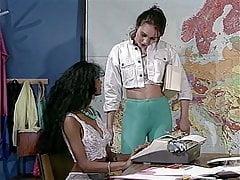 Schoolgirls 8