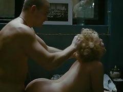 An Explicit Scene